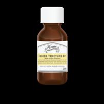 Home Essentials 碘酊溶液 25ml