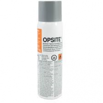 Opsite Spray Moisture Vapour Permeable Spray Dressing 100ml