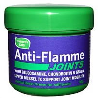 Anti-Flamme JOINTS Creme 90g