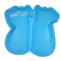 Aircycle Foot & Hand Exerciser