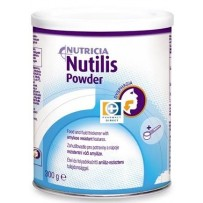 Nutilis Instant Food Thickener Powder 300g