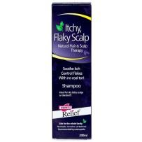 Hopes Relief Shampoo 200ml