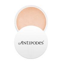 Antipodes 天然矿物质散粉粉底(浅粉色)