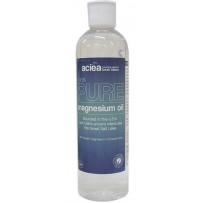 Aciea 100% Pure Magnesium Oil 118ml
