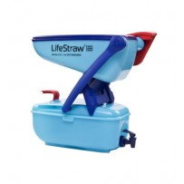 LifeStraw Family 2.0 Water Filter