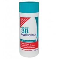 Neat 3B Body Powder 125g