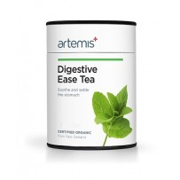 Artemis 健胃助消化有机花草茶 30g