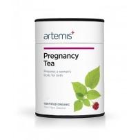 Artemis 天然有机孕妇安胎静心花草茶 30g