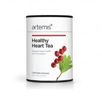 Artemis 保护心脏健康有机花草茶 30g