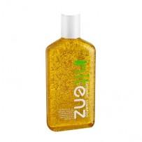 Nit-Enz Organic Shampoo 250ml