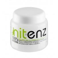 Nit-Enz Head Lice Repellant Hair Gel 250ml