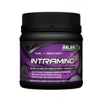 Balance 健身增肌营养粉(葡萄味) 450g