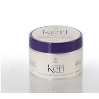 Alpha Keri Anti-Cellulite Sugar Body Scrub 225ml