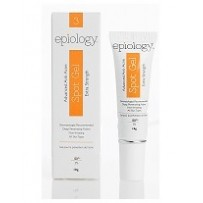 Epiology Advanced Anti-Acne Spot Gel 10g