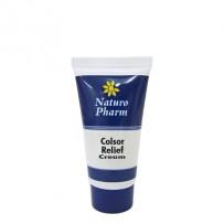 Naturo Pharm Colsor Relief Cream 30g