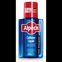 Alpecin 咖啡因防脱发护发液 200ml