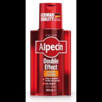 Alpecin 咖啡因防脱去屑洗发水 200ml