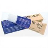 Hirudoid Cream 40g