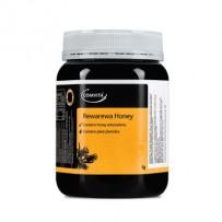 Comvita 康维他 瑞瓦瑞瓦蜂蜜 1kg