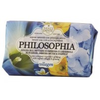 Nesti Dante Soap 250g - Philosophia Collagen