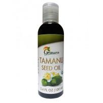 Grenera Tamanu Seed Oil 100ml