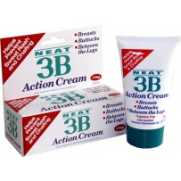 Neat 3B Action Cream Tube 75g