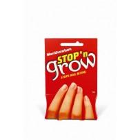 Stop n Grow 7ml - Stops Nail Biting