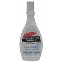 Palmers Cocoa Butter Lotion - 250ml