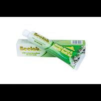Beelab 天然薄荷味麦卢卡蜂蜜&蜂胶牙膏 100g