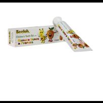 Beelab 香橙味儿童牙膏 100g