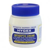 Hygex Antiseptic Cream 400g