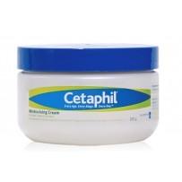 Cetaphil 丝塔芙 保湿润肤霜 250g