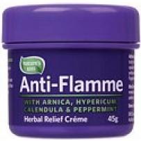 Anti-Flamme Creme 45g