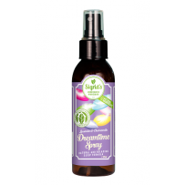 Sigrid's Dreamtime Spray 125ml