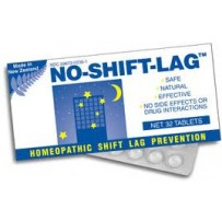 No Shift Lag For Night Shift Workers Tablets 30