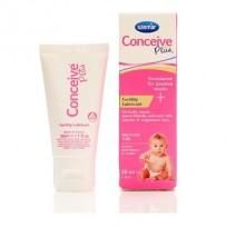 Conceive Plus 小天使助孕润滑剂 30ml(提高精子活力)