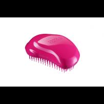 Tangle Teezer 专业解发美发梳 粉红色