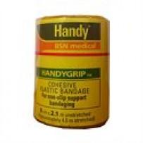 Handygrip Cohesive Elastic Bandage 9458 8cm x 2.1m