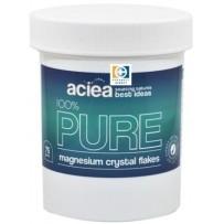 Aciea 100% Pure Magnesium Crystal Flakes 75g