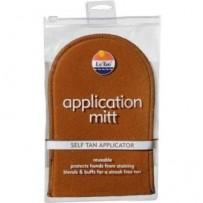 Le Tan Self Tan Applicator Mitt