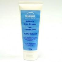 Skybright Colloidal Natures Skin Cream 100g