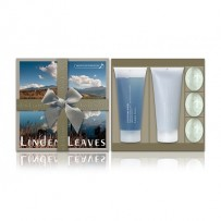 Linden Leaves 度假套装