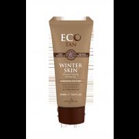 Eco Tan Organic Winter Skin 200ml