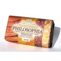 Nesti Dante Soap 250g - Philosophia Scrub