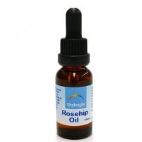 Skybright Rosehip Oil 20ml