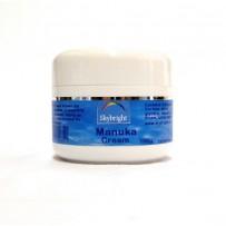 Skybright Manuka Cream 100g