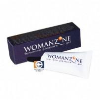WomanZone Feminine Pleasure Gel 6ml