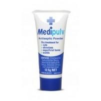 Medipulv Antiseptic Powder 12.5g