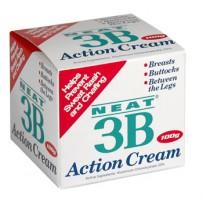 Neat 3B Action Cream Pot 100g