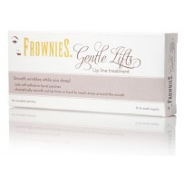 Frownies Gentle Lifts LIP PATCHES 60
